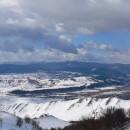 Culmea Nemirei (nord)