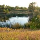 Lacurile de la Gura Văii/BC (1) – Culmea Pietricica/Subcarpaţii Moldovei
