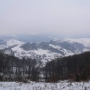 Din Albele (Bârsăneşti/BC), înconjurul obârşiilor pârâului Albele/Lupului