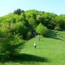 Pe dealurile Chiojdului și ale Starchiojdului-2