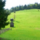 Circuitul Văii Gârbea (Munceii Nășcălatului/Munții Hășmaș)