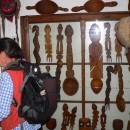 """Incă o minune … muzeistică: """"Muzeul Popa"""" din Târpești/NT"""