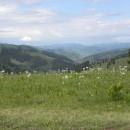 Din Valea Frumoasei pe Muntele Păgânului – 2