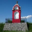 Repere în secuime: bisericile fortificate din Leliceni, Misentea, Bancu; și … altele !