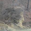 Spre Focul Viu: impresii … istorice (Mera) și geologice (Scruntaru și Poarta Dracilor) !