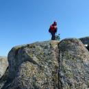 Hai-hui în miniexpediția din Dobrogea (22-24 aprilie 2017) !