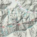 Vârful Cărunta (Munții Ciucului) și … apropiații: Șolintaru și Cristeșu – sinteza traseelor