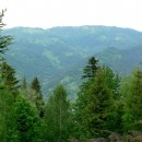 Trasee pe Muncelu – Preluca Tâlharului din Munții Tarcăului