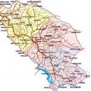 Traseele noastre în Munții Stânișoarei