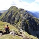 """Hai-hui în expediția """"Făgăraș-2019"""" (17-21 august)"""