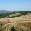"""Poveste din """"cartierul"""" de … nord al Carpaților: Munții Lăpușului !"""