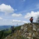 Muntele Dănțurașu – fișă de … identitate !