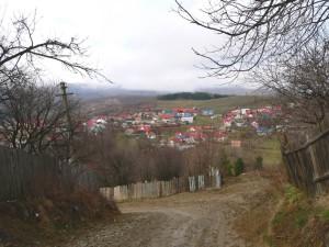 foto: Radu Puşcarciuc