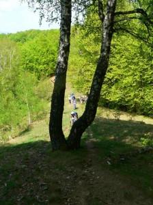 foto: Marelena Pușcarciuc