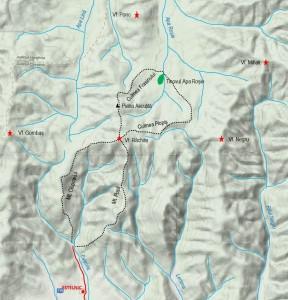 harta: Google Maps