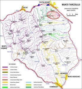 harta: Radu Pușcarciuc