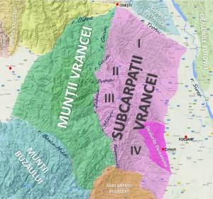 baza hărții: Google Maps