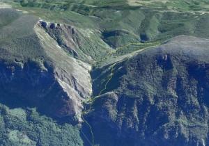 foto: Google Earth